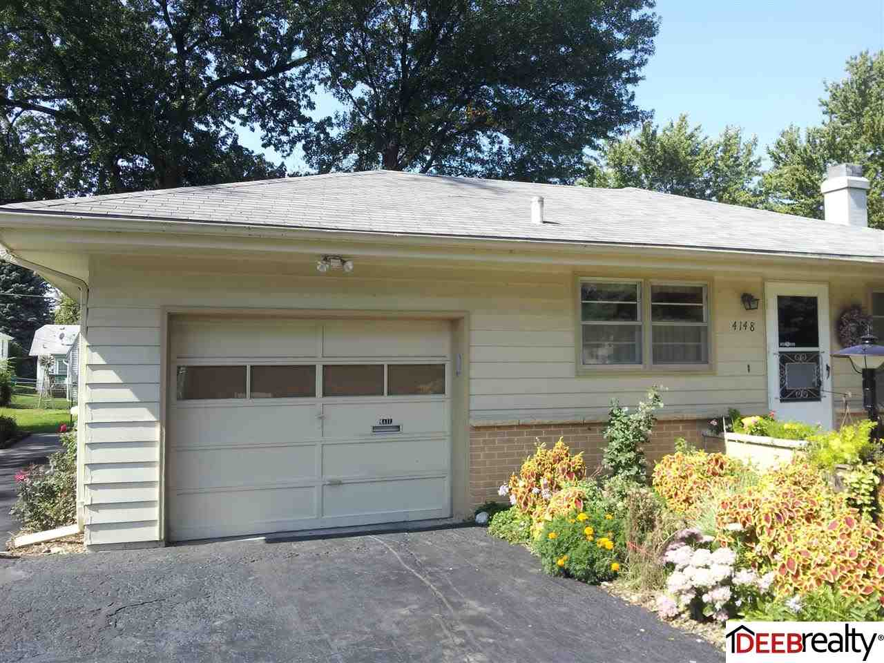 Real Estate for Sale, ListingId: 29991076, Omaha,NE68104
