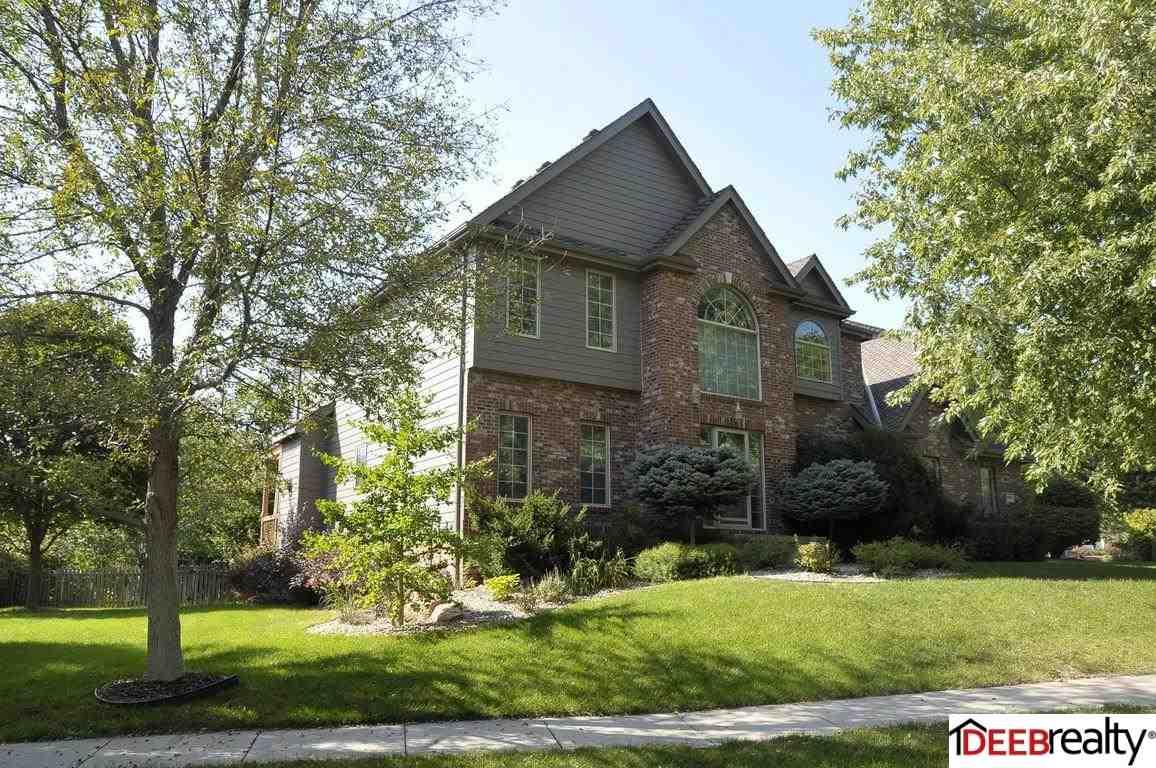 Real Estate for Sale, ListingId: 30011335, Omaha,NE68135