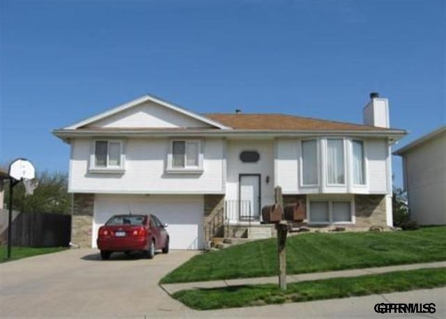 Rental Homes for Rent, ListingId:30021524, location: 16614 Ehlers Omaha 68135