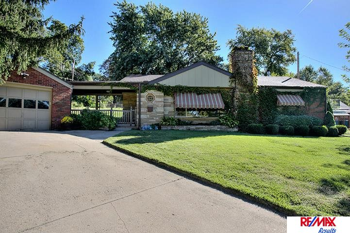 Real Estate for Sale, ListingId: 30021575, Omaha,NE68104