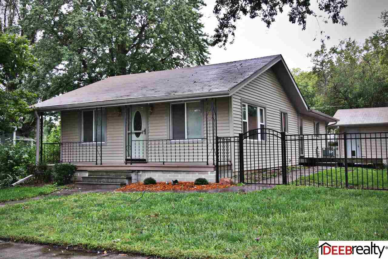 Real Estate for Sale, ListingId: 30028084, Eagle,NE68347