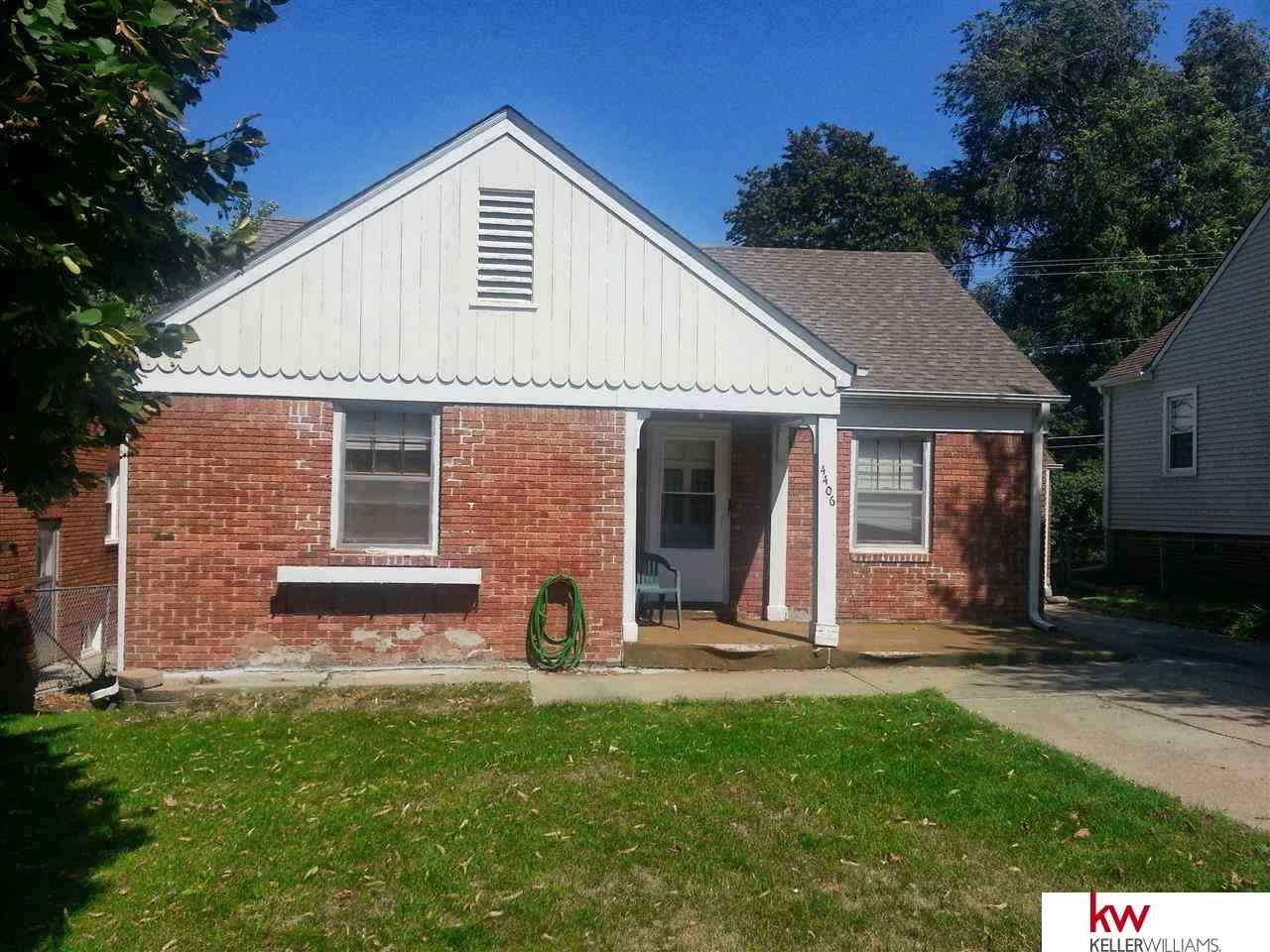 Real Estate for Sale, ListingId: 30043100, Omaha,NE68105