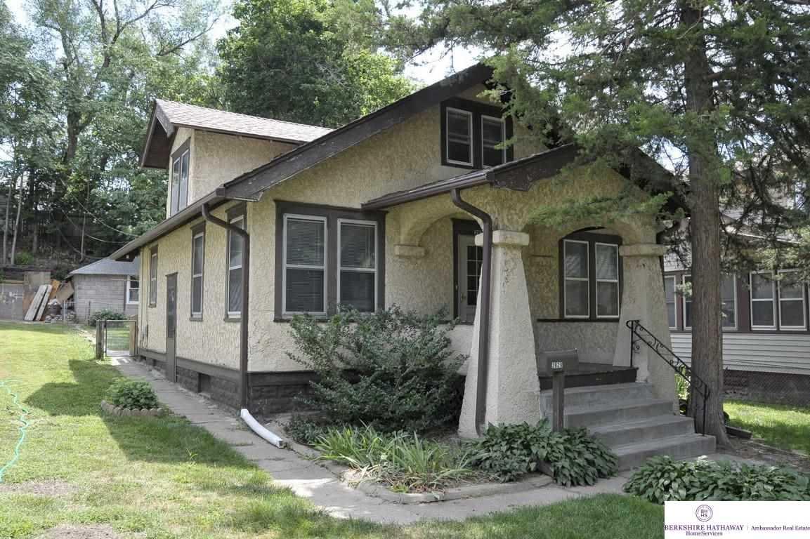 Real Estate for Sale, ListingId: 30065214, Omaha,NE68105