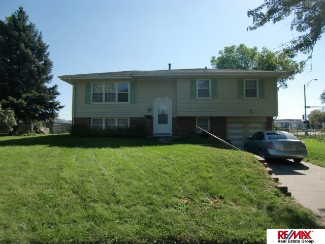 Real Estate for Sale, ListingId: 30065213, Omaha,NE68127