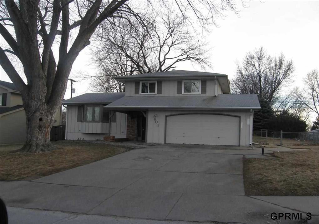 Rental Homes for Rent, ListingId:30065230, location: 601 Shannon Papillion 68046