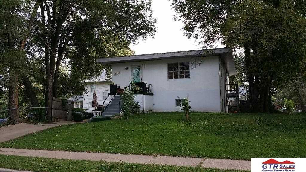 Real Estate for Sale, ListingId: 30104280, Omaha,NE68111