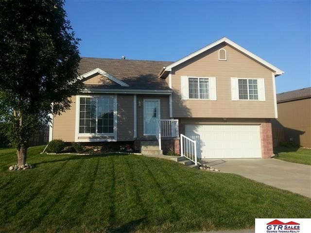 Rental Homes for Rent, ListingId:30104281, location: 17268 Ruggles Cir Omaha 68116