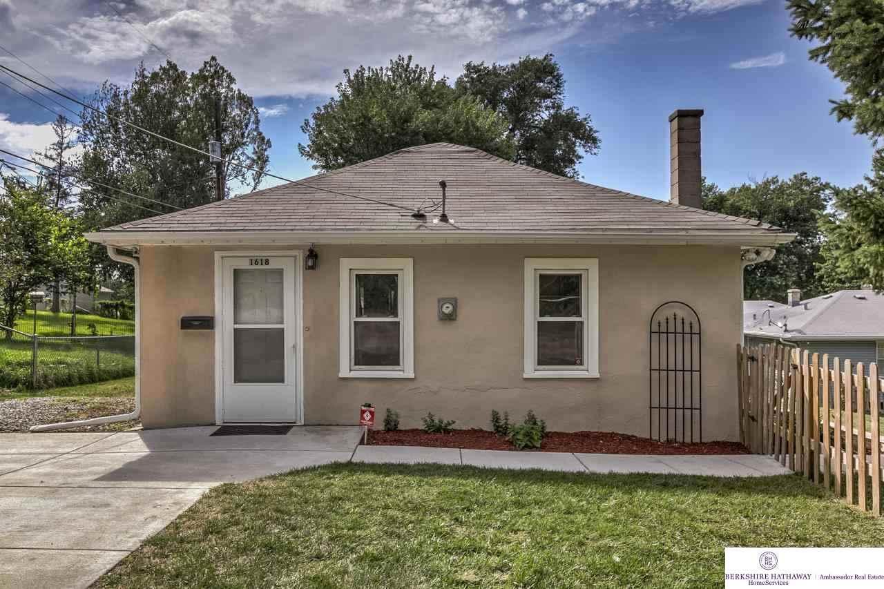 Real Estate for Sale, ListingId: 30112939, Omaha,NE68104