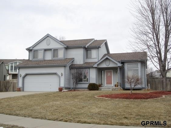 Rental Homes for Rent, ListingId:30120311, location: 306 Harbor Circle Papillion 68133