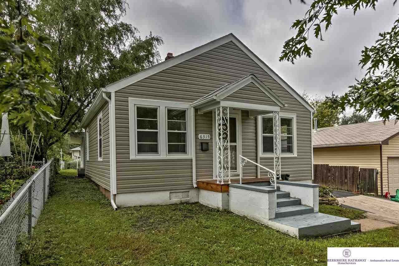 Real Estate for Sale, ListingId: 30137716, Omaha,NE68111