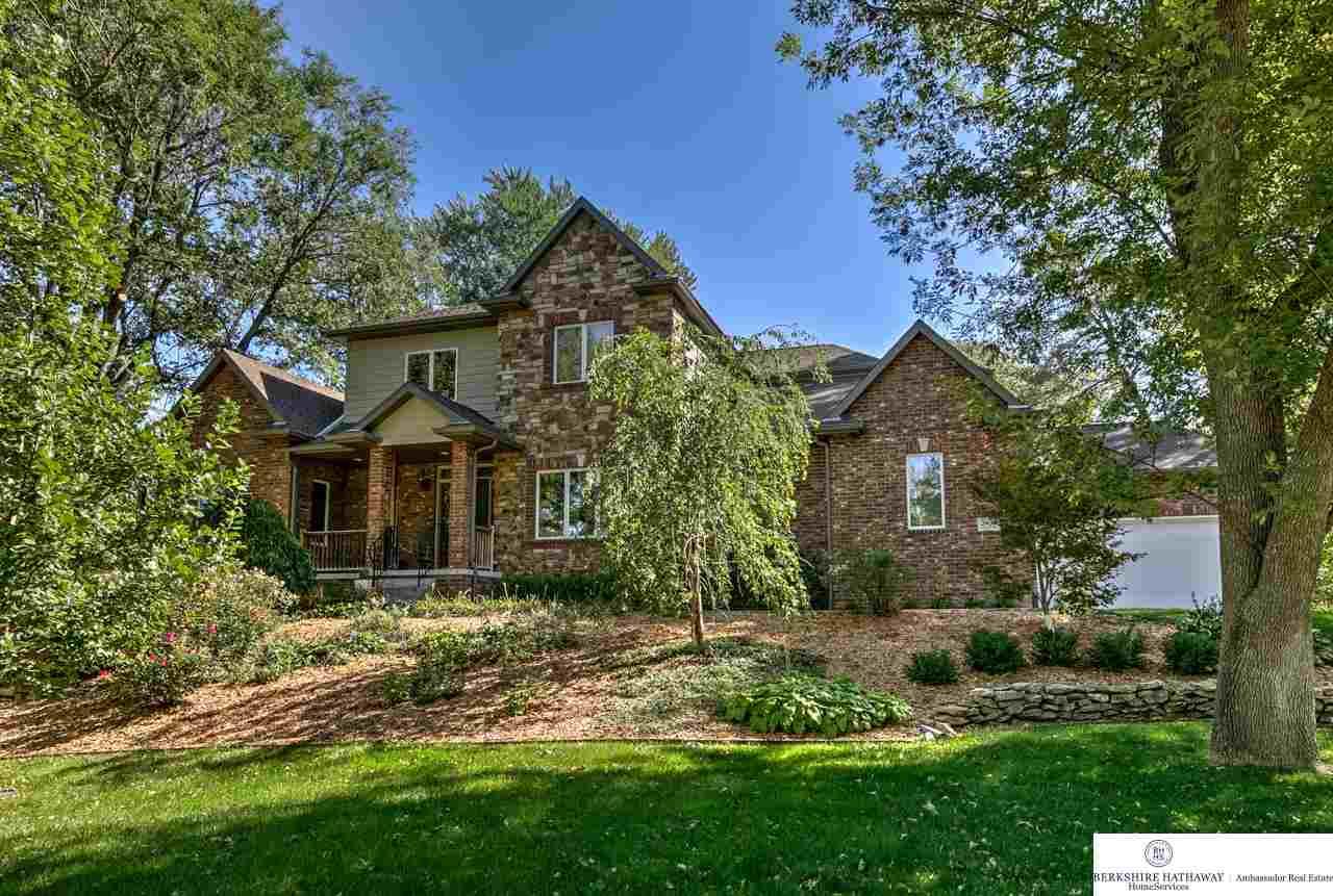 Real Estate for Sale, ListingId: 30137717, Omaha,NE68124