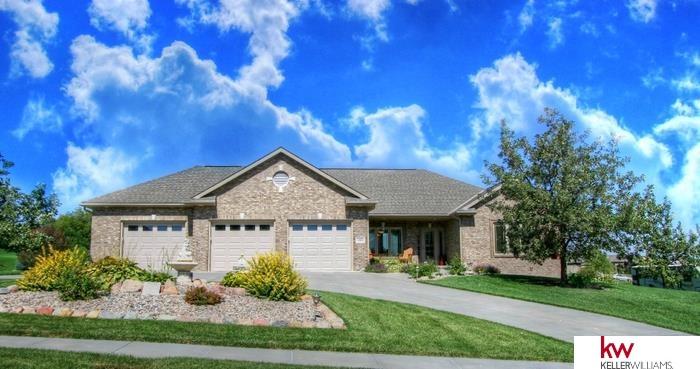 Real Estate for Sale, ListingId: 30154659, Elkhorn,NE68022