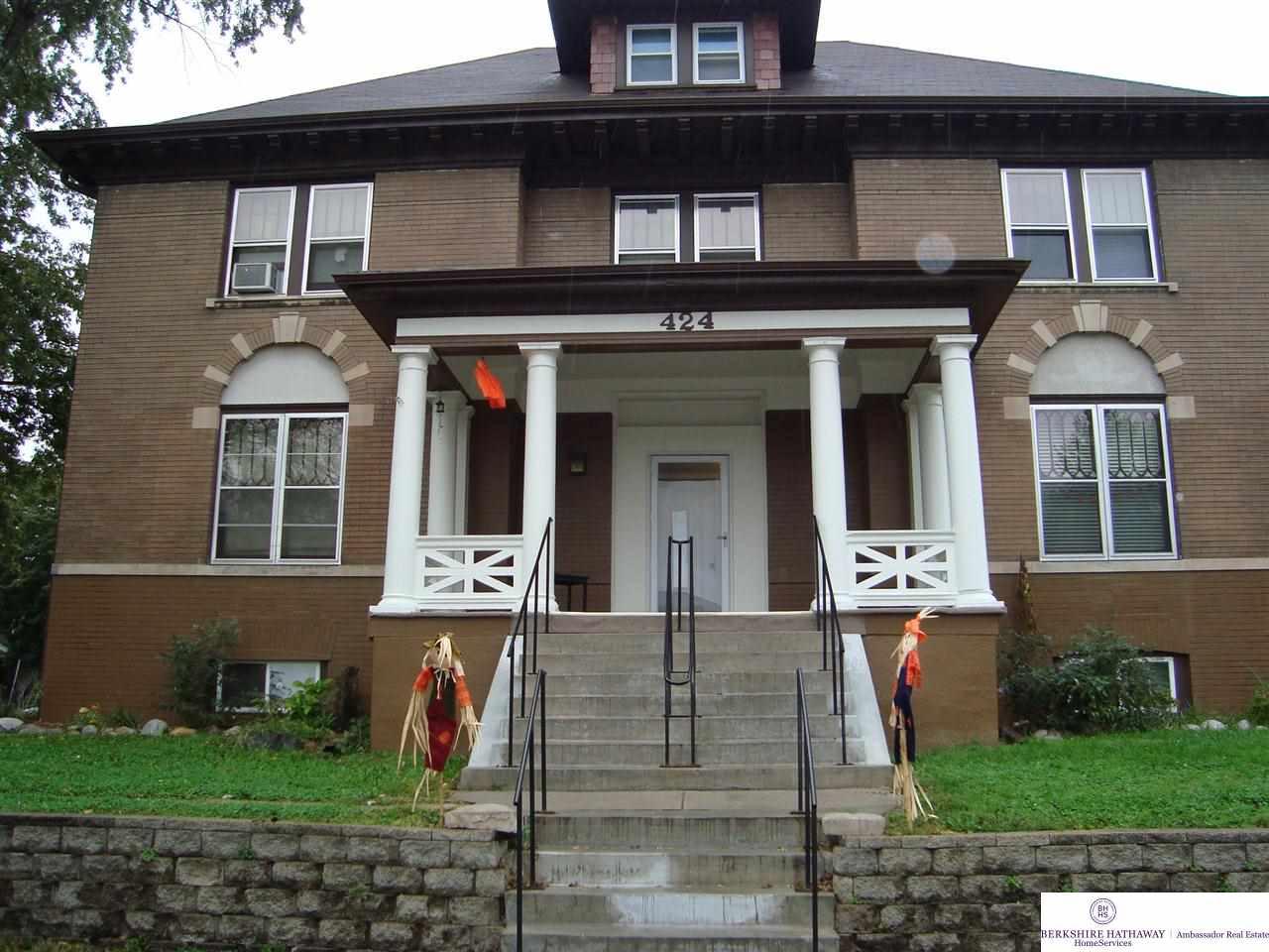 Real Estate for Sale, ListingId: 30154671, Omaha,NE68131