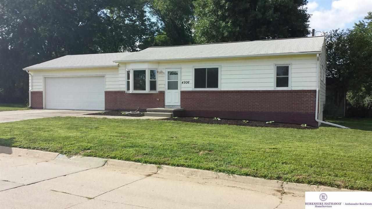 Real Estate for Sale, ListingId: 30167004, Omaha,NE68106