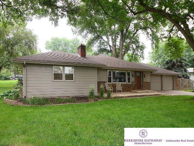 Real Estate for Sale, ListingId: 30183240, Omaha,NE68124