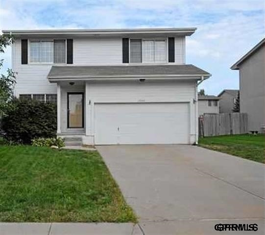 Rental Homes for Rent, ListingId:30189724, location: 15542 NEWELL ST Omaha 68138