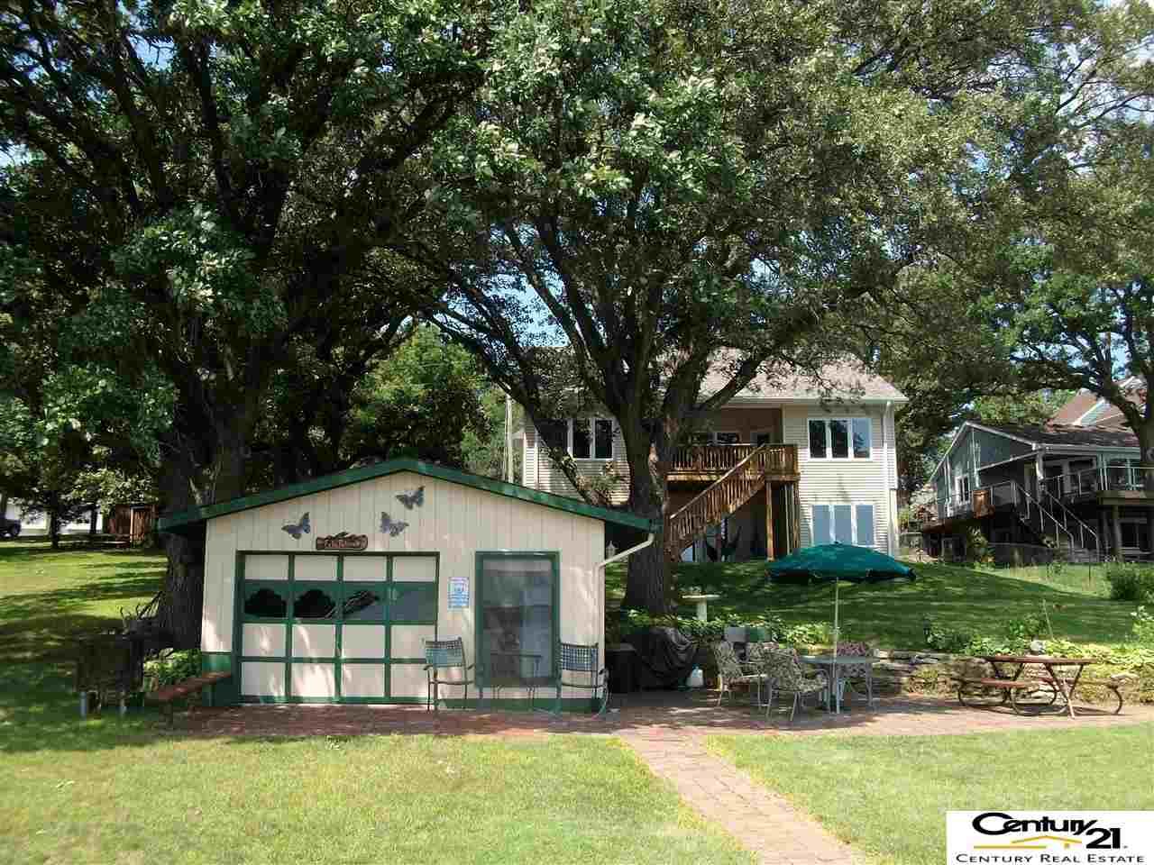 Real Estate for Sale, ListingId: 30198720, Plattsmouth,NE68048