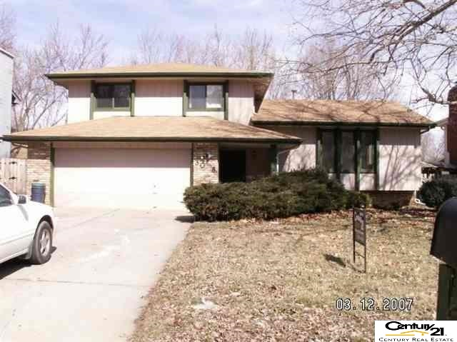Rental Homes for Rent, ListingId:30207591, location: 3006 Leawood Bellevue 68123