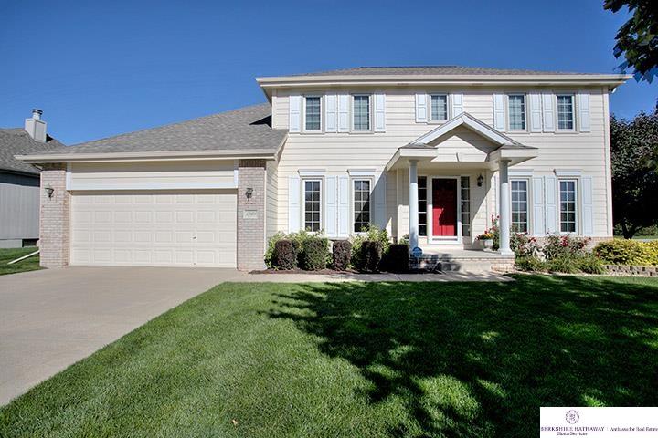 Real Estate for Sale, ListingId: 30207560, Omaha,NE68164