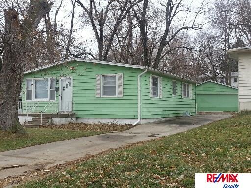 Real Estate for Sale, ListingId: 30207567, Omaha,NE68104
