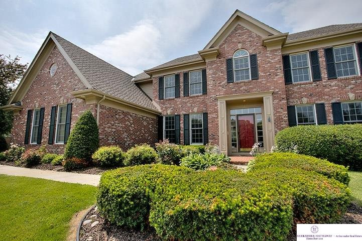 Real Estate for Sale, ListingId: 30222974, Omaha,NE68135