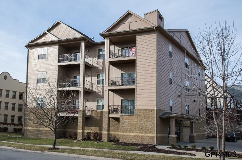 Rental Homes for Rent, ListingId:30231541, location: 224 N 49th Omaha 68132