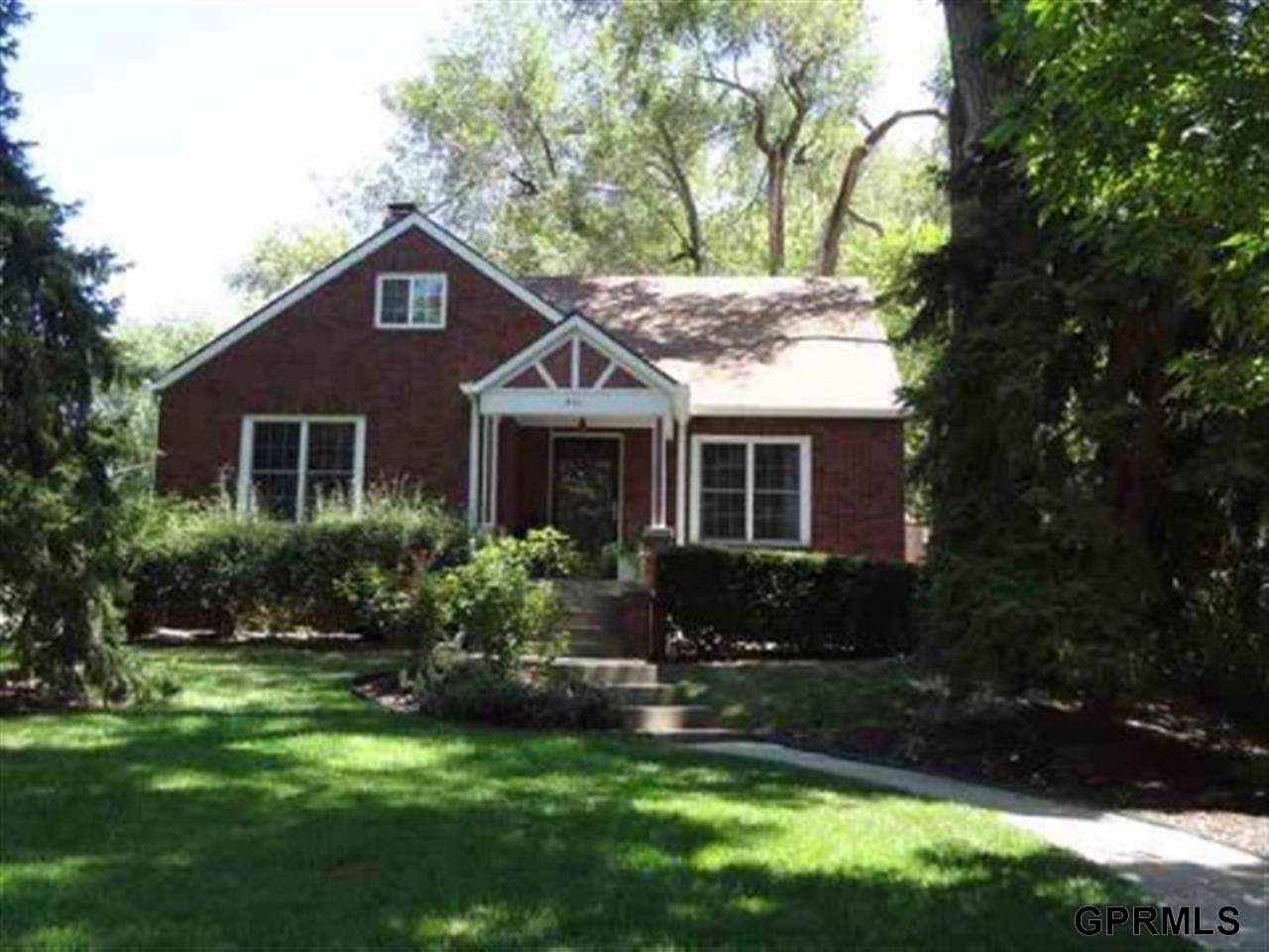Rental Homes for Rent, ListingId:30231543, location: 801 S 68th Street Omaha 68106