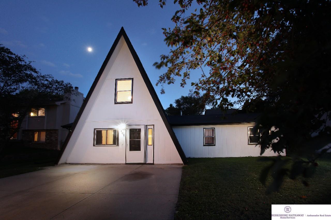 Real Estate for Sale, ListingId: 30238897, Omaha,NE68117