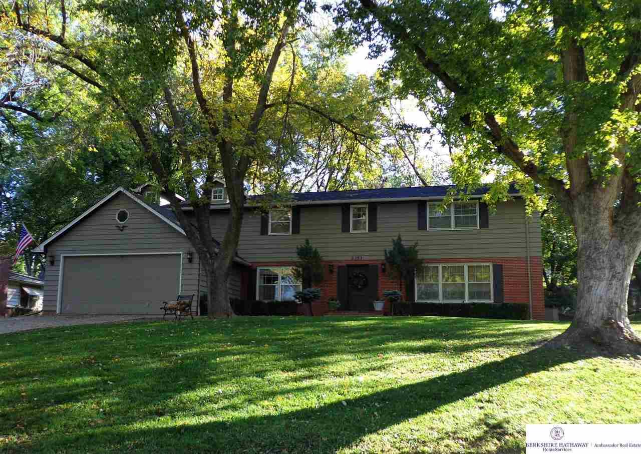 Real Estate for Sale, ListingId: 30246365, Omaha,NE68124