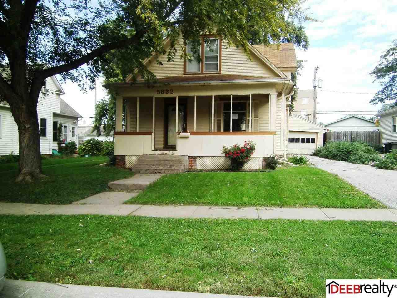 Real Estate for Sale, ListingId: 30246351, Omaha,NE68104
