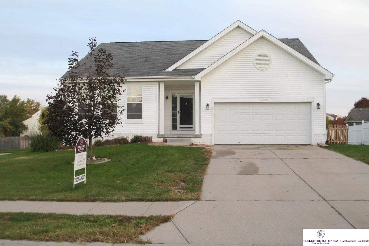 Real Estate for Sale, ListingId: 30255618, Omaha,NE68116