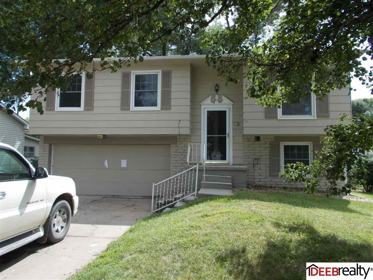 Real Estate for Sale, ListingId: 30262462, Omaha,NE68134