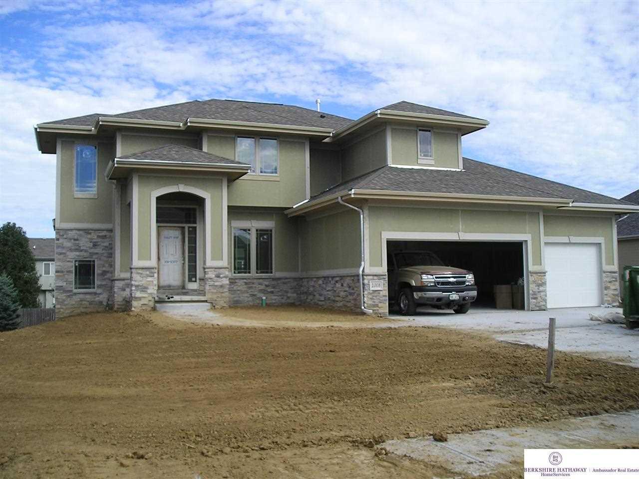 Real Estate for Sale, ListingId: 30272045, Papillion,NE68046