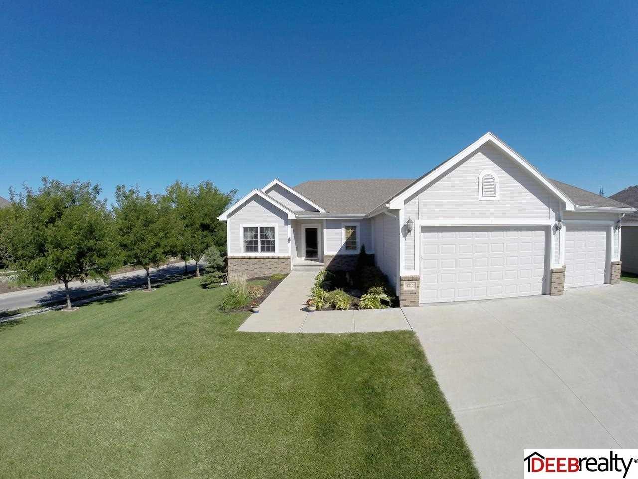 Real Estate for Sale, ListingId: 30271986, Bellevue,NE68123