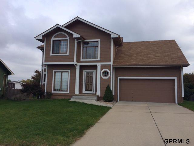 Real Estate for Sale, ListingId: 30279616, La Vista,NE68128