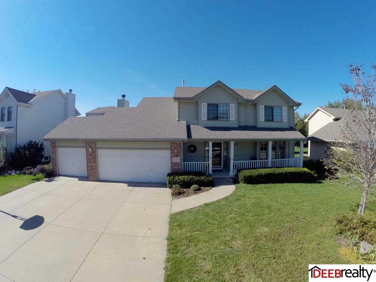Real Estate for Sale, ListingId: 30279568, Bellevue,NE68123