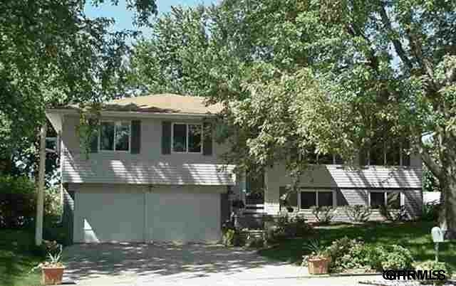 Rental Homes for Rent, ListingId:30279560, location: 14089 Monroe Circle Omaha 68137