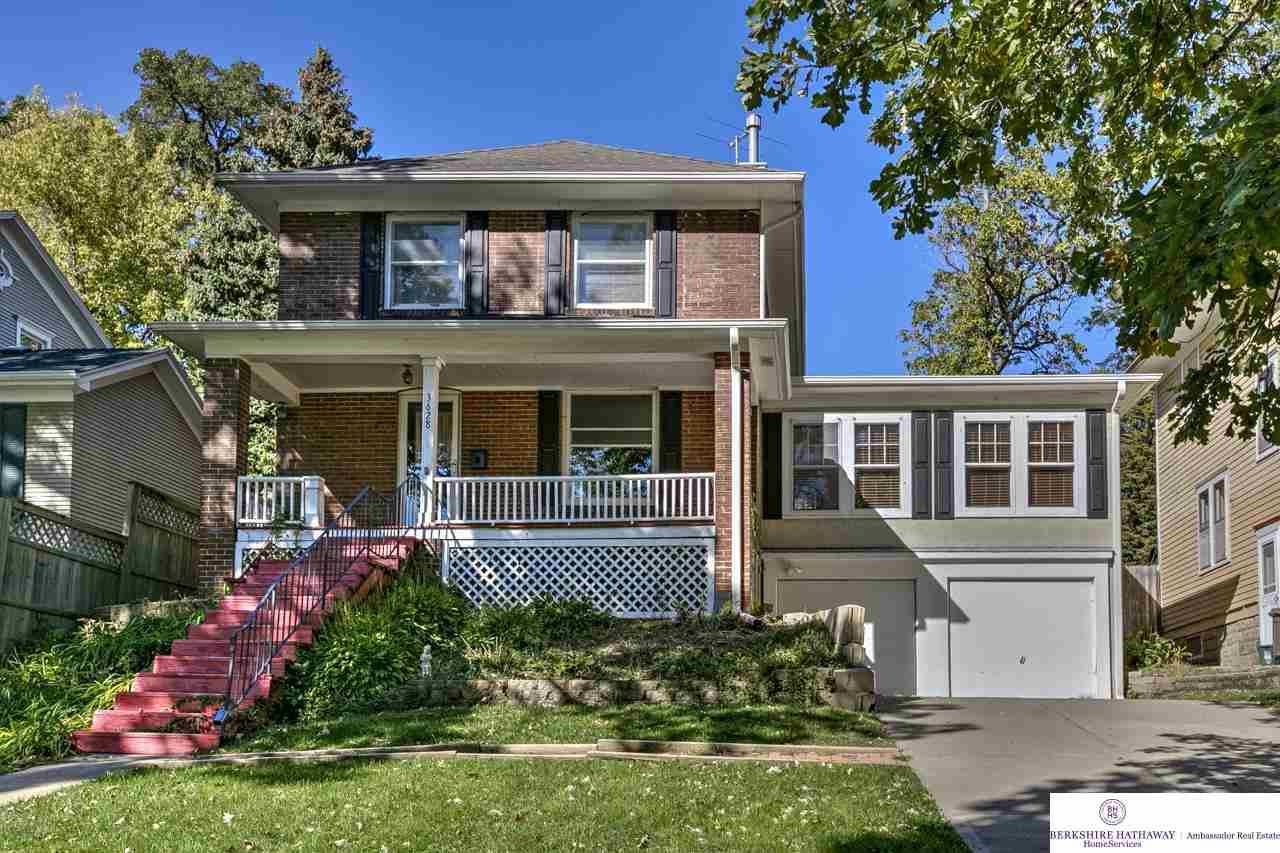 Real Estate for Sale, ListingId: 30288271, Omaha,NE68131