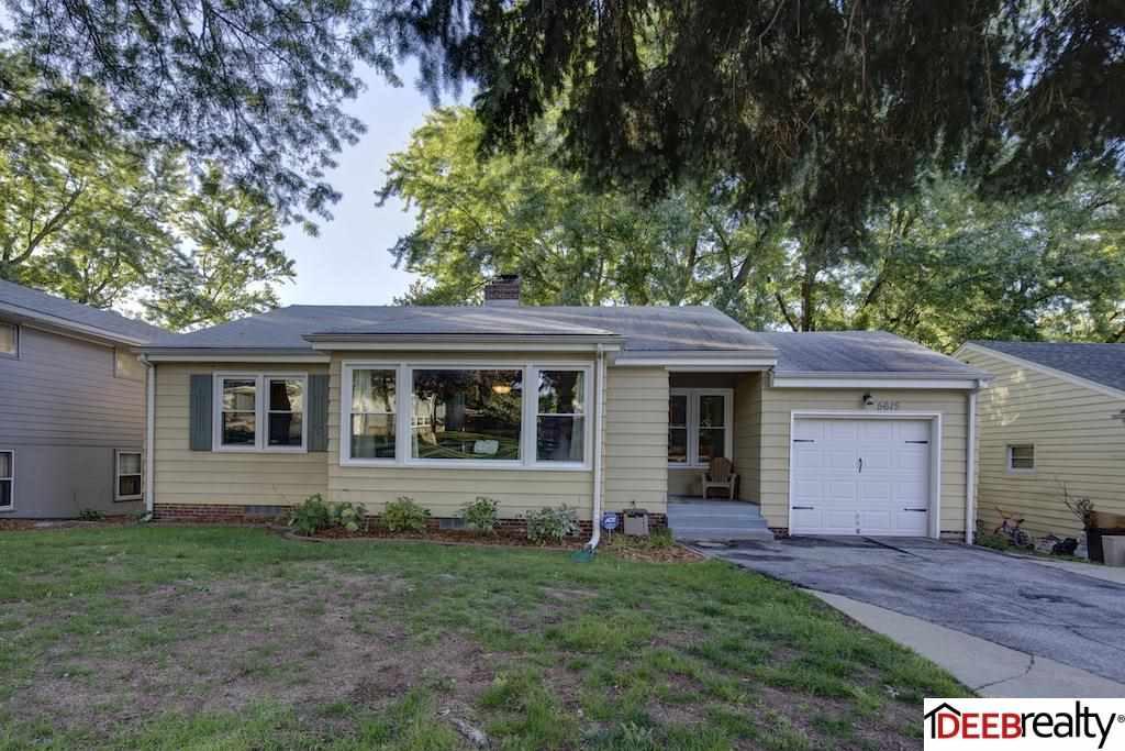 Real Estate for Sale, ListingId: 30294452, Omaha,NE68104