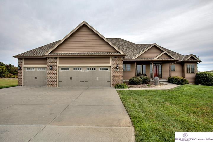 Real Estate for Sale, ListingId: 30294474, Plattsmouth,NE68048