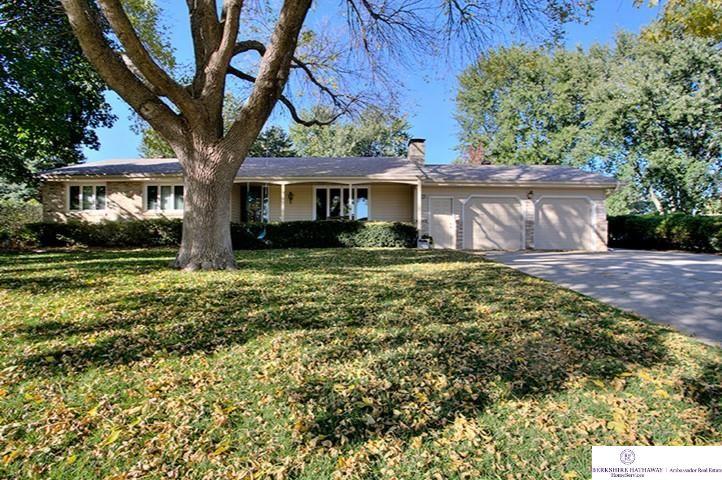 Real Estate for Sale, ListingId: 30294476, Omaha,NE68164