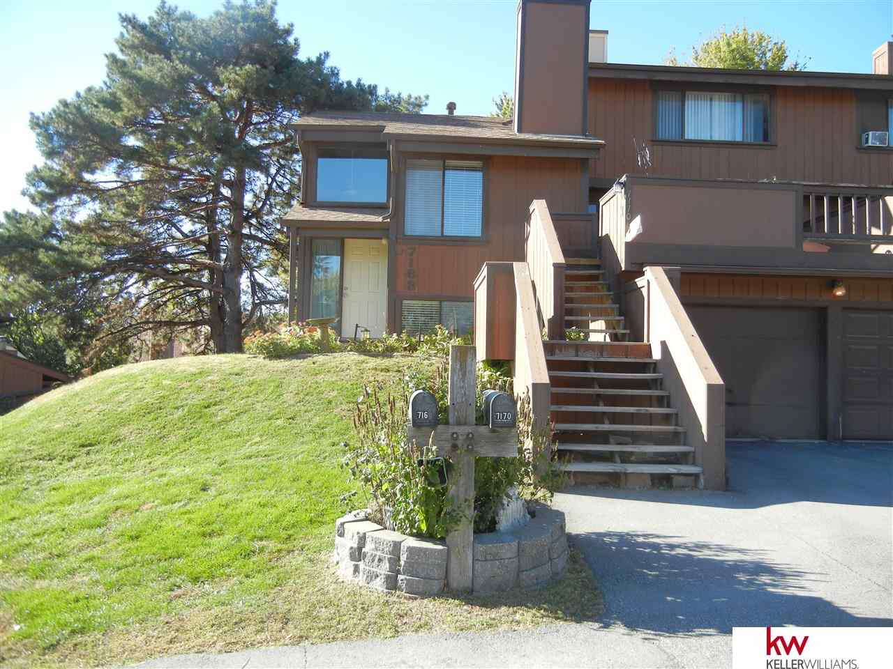 Real Estate for Sale, ListingId: 30294463, Omaha,NE68122