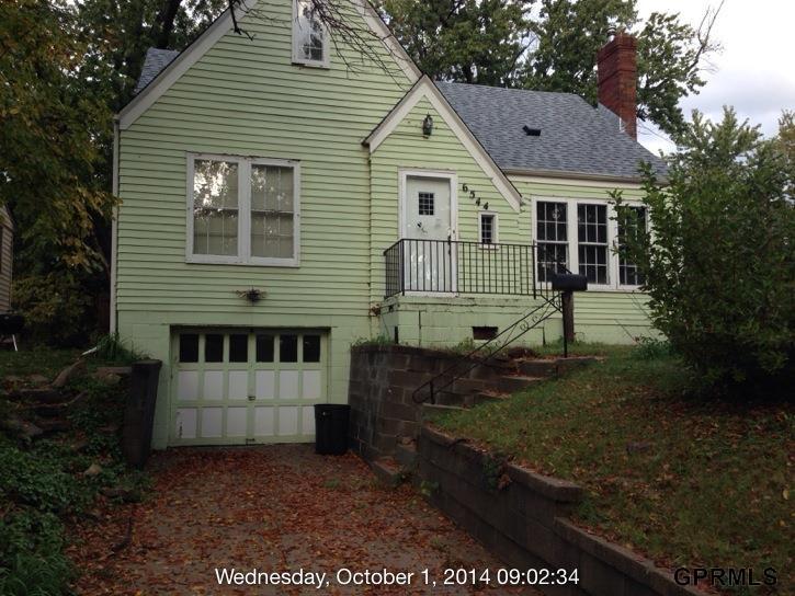 Real Estate for Sale, ListingId: 30316714, Omaha,NE68112