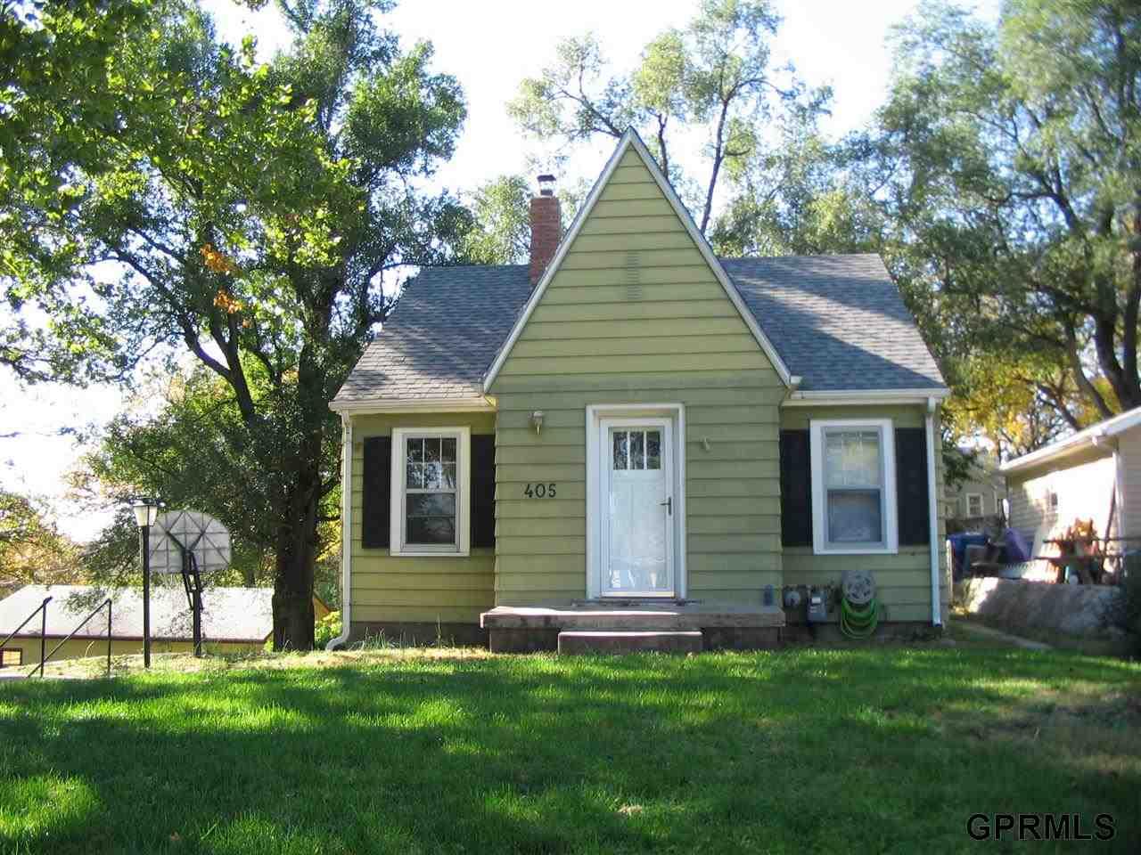 Rental Homes for Rent, ListingId:30316771, location: 405 Oak St Louisville 68037