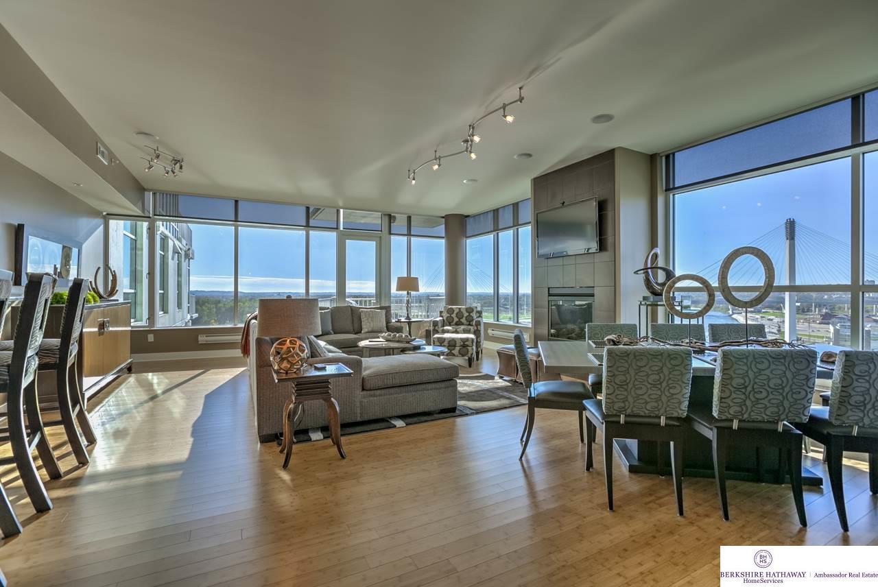 Real Estate for Sale, ListingId: 30332131, Omaha,NE68102