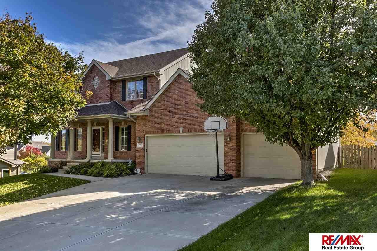 Real Estate for Sale, ListingId: 30332123, Omaha,NE68135
