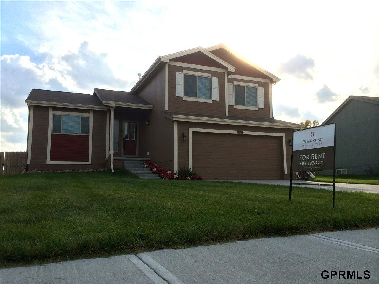 Rental Homes for Rent, ListingId:30342009, location: 20955 Veterans Drive Elkhorn 68022