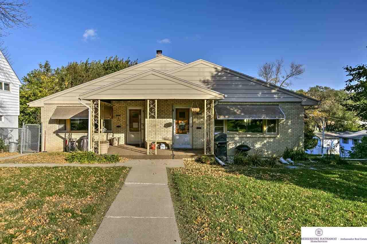 Real Estate for Sale, ListingId: 30342068, Omaha,NE68104