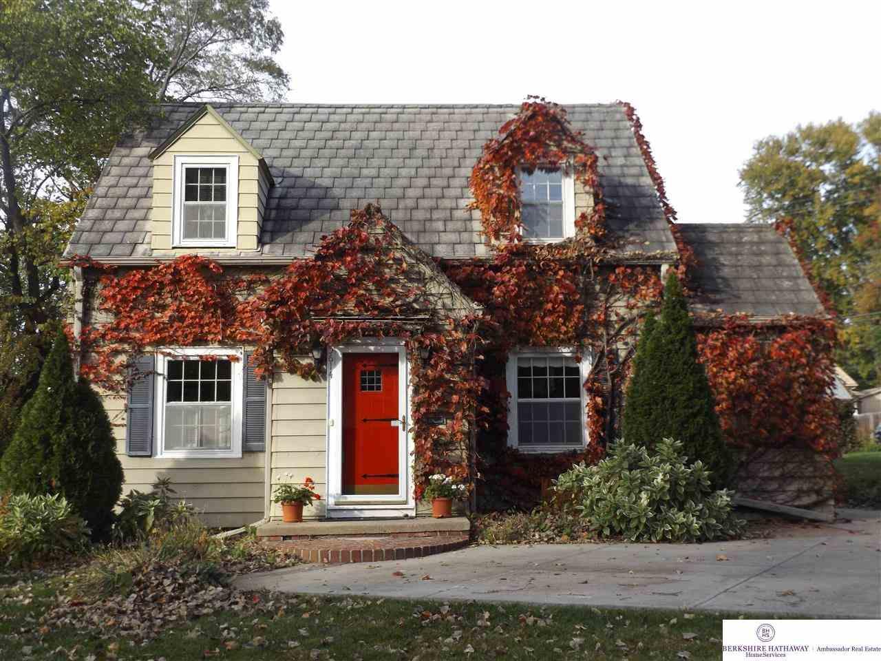 Real Estate for Sale, ListingId: 30342064, Omaha,NE68132