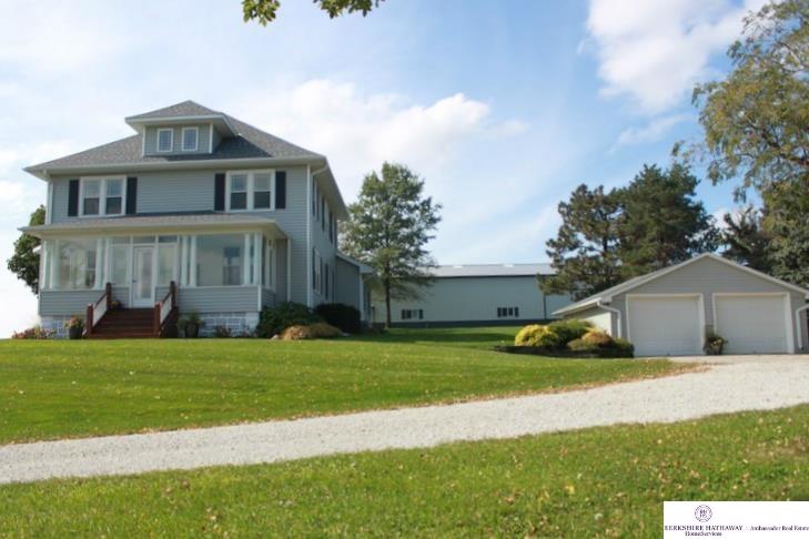 Real Estate for Sale, ListingId: 30342067, Elkhorn,NE68022